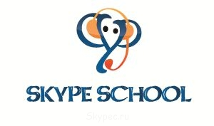 Опытный преподаватель шведского По Skype - Логотип 1.jpg