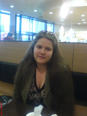Репетитор французского языка по Скайпу Skype  - DSC00353-1.jpg