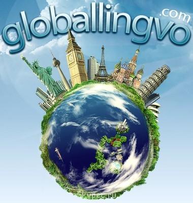 Он-лайн ШКОЛА иностранных языков Globallingvo  - Untitled-2-4.jpg