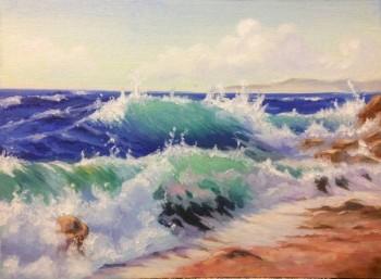 Уроки живописи и рисунка по Skype - 23D8C244-972F-429F-B775-56B74170E0F3.JPG