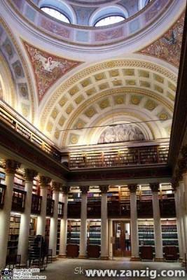 Библиотека университета Хельсинки - hel.jpg
