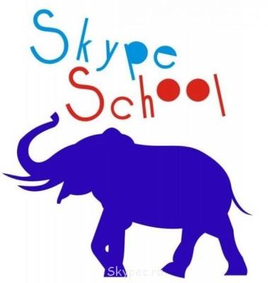 Консультация астролога , обучение астрологии по Skype - скайп скулик4.jpg